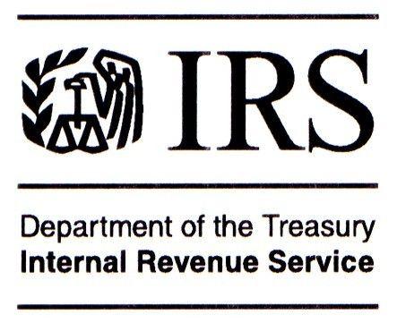 1041 ohio tax form
